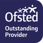 Ofsted_Outstanding_OP_Mono